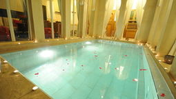هتل ریاد نفیس مراکش