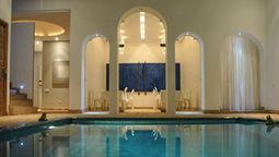 هتل ریاد زیو رباط مراکش
