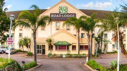 هتل رود لاج دوربان آفریقای جنوبی