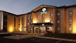 هتل رود ساوت گیت ژوهانسبورگ آفریقای جنوبی