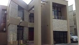 هتل روما پلیس لوساکا زامبیا