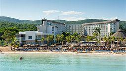 هتل رویالتون وایت سندز مونتگوبی جامائیکا