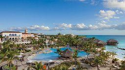 هتل سنچوری کاپ کانا بای آلسول پونتا کانا جمهوری دومینیکن