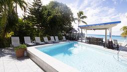 هتل سند کسل کرویکس جزایر ویرجین آمریکا
