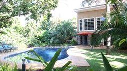 هتل ساندالوود هراره زیمبابوه