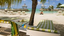 هتل سی گاردن بیچ مونتگوبی جامائیکا