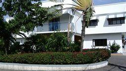 هتل سکرست بیچ مونتگوبی جامائیکا