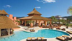 هتل سکرتز سنت جیمز مونتگوبی جامائیکا