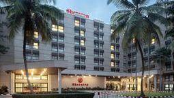 هتل شراتون لاگوس نیجریه