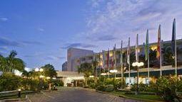 هتل شراتون پرزیدنت سان سالوادور السالوادور