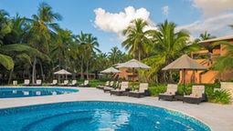 هتل سیووری پونتا کانا جمهوری دومینیکن