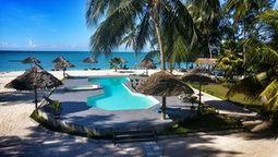 هتل اسمایلز بیچ زنگبار تانزانیا