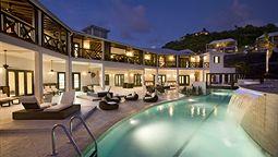 هتل شوگر ریدج آنتیگوا آنتیگوا و باربودا