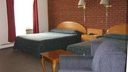 هتل سامرساید پرنس ادوارد کانادا