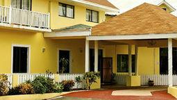 هتل سان فان ناسائو باهاما