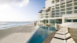 هتل سان پالاس کنکان مکزیک