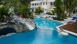 هتل سان رایز بیچ ناسائو باهاما