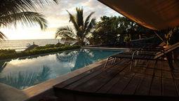 هتل سان شاین زنگبار تانزانیا