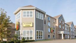 هتل سوپر 8 کبک ایالت کبک کانادا