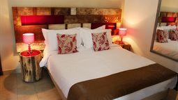 هتل سوئیس اسپیریت فری تاون سیرالئون