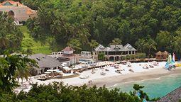 هتل بادی هالیدی سنت لوسیا