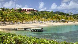 هتل بوکانر کرویکس جزایر ویرجین آمریکا