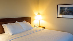 قیمت و رزرو هتل یلونایف نورتوست کانادا و دریافت واچر