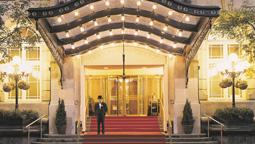 هتل فیرمونت پالیز کلگری آلبرتا کانادا