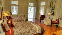 قیمت و رزرو هتل در بلیزسیتی بلیز و دریافت واچر