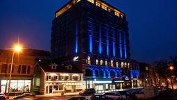 قیمت و رزرو هتل پرنس ادوارد کانادا و دریافت واچر