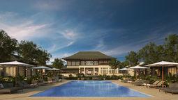 قیمت و رزرو هتل در ناسائو باهاما و دریافت واچر