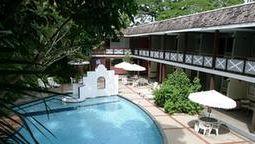 هتل نرماندی پورت آو اسپاین ترینیداد و توباگو