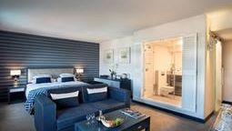 هتل پورتسوود کیپ تاون آفریقای جنوبی