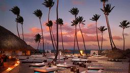قیمت و رزرو هتل در پونتاکانا جمهوری دومینیکن و دریافت واچر