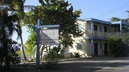 هتل ویوز کرویکس جزایر ویرجین آمریکا