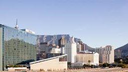 هتل وستین کیپ تاون آفریقای جنوبی