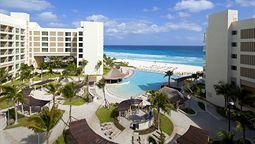 هتل وستین لاگونامار کنکان مکزیک