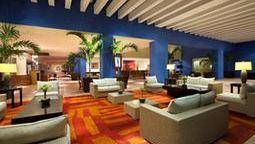 هتل رزورت و اسپا وستین کنکان مکزیک