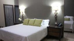 قیمت و رزرو هتل در ماناگوآ نیکاراگوئه و دریافت واچر