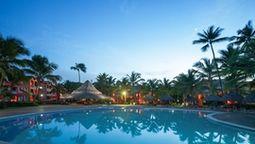 هتل تروپیکال پرنسس پونتا کانا جمهوری دومینیکن