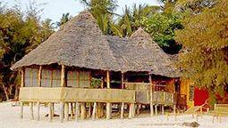 هتل توئیستد پالمز زنگبار تانزانیا