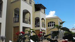 هتل ویلا نارمادا جزیره موریس