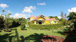 هتل ویلا سوناته مونتگوبی جامائیکا