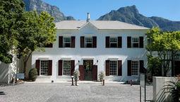قیمت و رزرو هتل در کیپتاون آفریقای جنوبی و دریافت واچر