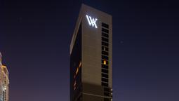 هتل والدورف آستوریا پاناما سیتی پاناما