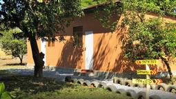 هتل واندررز لوساکا زامبیا