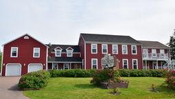 قیمت و رزرو هتل مونکتون نیوبرانزویک کانادا و دریافت واچر