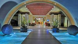 هتل هرادورا ویندهام سان خوزه کاستاریکا