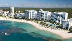 هتل زلیتر ماربلا سانتو دومینگو جمهوری دومینیکن
