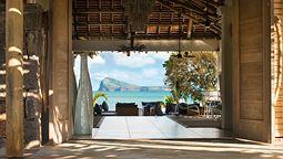 هتل زیلوا جزیره موریس